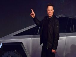 Tesla overthrows Volkswagen to become number 2 automaker in the world