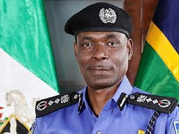 "NPF – ""we will commence impounding cars with unauthorized sirens and spy number plates"""