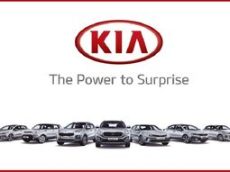 "Kia bags 4 ""Best Car for the Money"" awards at the 2020 Washington Auto Show"