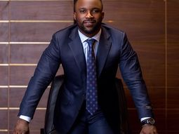 Only my lawyers can talk about it - Iyanya on Car theft allegation