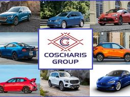 Coscharis Motors entices car lovers with special valentine offers across its auto brands