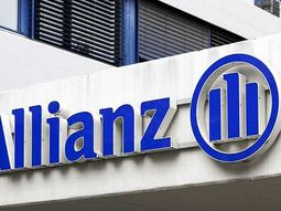 Allianz Nigeria Insurance company partners with luxury car tuning brand BRABUS