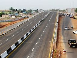 FG approves ₦4.8 billion for Benin-Akure road project