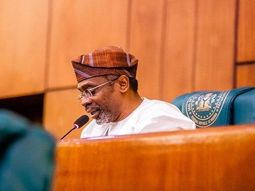 House of Reps avoids refurbished cars, will supervise procurement and distribution of 400 exotic cars to lawmakers