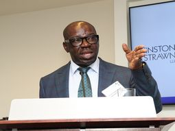 There are 62 registered automobile companies for assembling cars in Nigeria – Minister