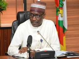 NNPC says it will remove fuel subsidy and hand over Nigerian refineries to private firms after full repairs