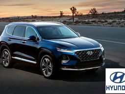 COVID-19: Hyundai Motors launches extended warranty program for over 1 million customers worldwide