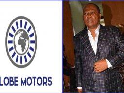 Billionaire Chairman of Globe Motors has passed away at age 68