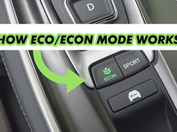 What is Eco Mode? How it works & When to use and not to use it
