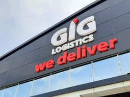 How to use GIG logistics tracking, price list 2020 & all offices in Nigeria