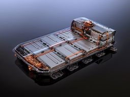 """Tesla plans to introduce new """"Million Mile"""" battery that can slash the cost of EVs to match gasoline cars"""