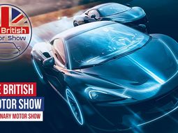 British Motor Show postponed: Covid-19 continues to ruin car enthusiasts' expectation