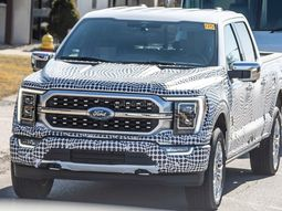 What to expect from the 2021 Ford F-150 debut now set to come up June 15!