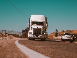 Automobile & transportation public policies