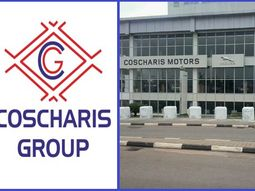 Coscharis Motors re-opens service workshops and car sales outlets