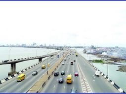 Lagos Government reiterates promise to make 4th Mainland Bridge a reality