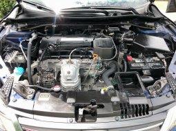 Honda Accord 2015 ₦5,300,000 for sale