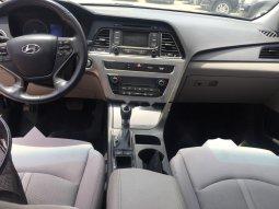 Hyundai Sonata 2015 ₦4,800,000 for sale