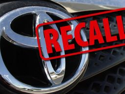 Toyota recalls specific 2019-2020 RAV4 models over suspension related issues