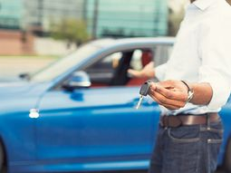 4 easy ways to sell your used car very fast in Nigeria
