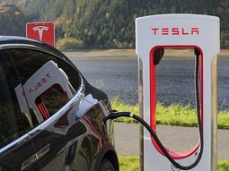 BREAKING: Tesla's battery supplier says Million-Mile battery is good to go