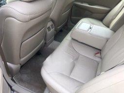 Lexus ES 300 2002 ₦1,950,000 for sale