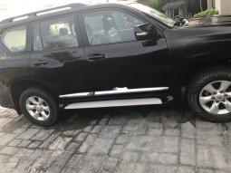 2020 Toyota Land Cruiser Prado for sale