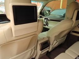 Lexus GX 2010 ₦11,000,000 for sale