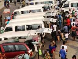 FG deliberates on the lift of current ban on interstate travel