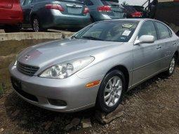 Lexus ES 300 2003 ₦1,980,000 for sale