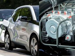 Is ABS good for EVs too? All will be disclosed here!