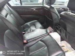 Mercedes-Benz E350 2006 ₦3,000,000 for sale