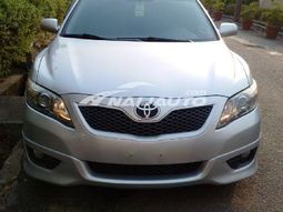 Toyota Camry LE 2014 Model For Sale