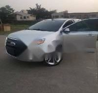 Ford Edge 2011 ₦5,100,000 for sale