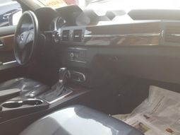 Mercedes-Benz GLK 2011 ₦5,500,000 for sale