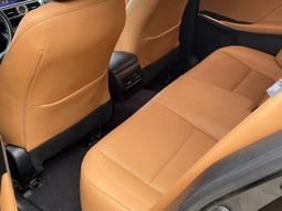 2014 Lexus IS for sale in Lagos