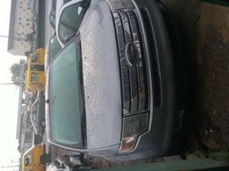 Ford Edge 2008 ₦2,500,000 for sale