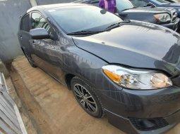 2009 Toyota Matrix for sale in Lagos