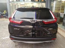 2018 Honda CR-V for sale in Lagos