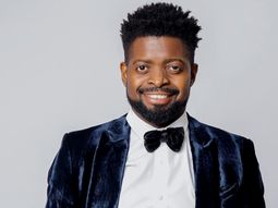 Dive into the life of Basketmouth: His net worth, cars, houses, and life stories!