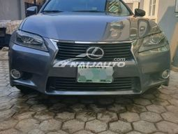 2009 Lexus Is250 for sale with full Options