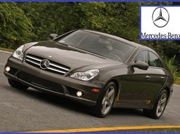 Mercedes recalls over 30,000 units of its cars made between 2000 and 2010