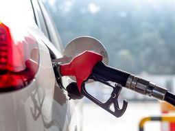 Experts finger petrol price bump& others over recorded 12.82% inflation