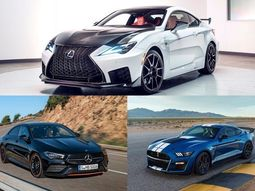 Top 10 cars to buy in 2020 for Nigerians | Naijauto's Picks