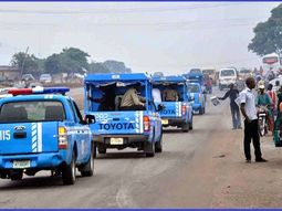 Traffic violators to undergo psychiatric tests – Anambra FRSC