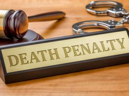 Government set to introduce death penalty for reckless driving in Zamfara state
