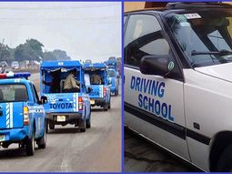 FRSC set to unite Nigerian driving schools and simplify drivers' training