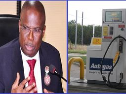 FG is set to begin converting cars for gas fueling starting October – Sylva