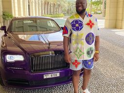 Heartbreaking reasons why young Nigerians become Yahoo boys just to buy big expensive cars