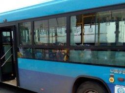 Tragedy struck as BRT crushes Okada rider, passenger in Lagos